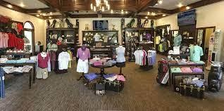 Pro Shop Guide: How Often Should Your Practice Golf?